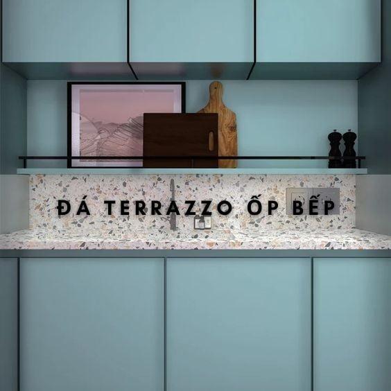 thi-cong-da-terrazzo-op-bep