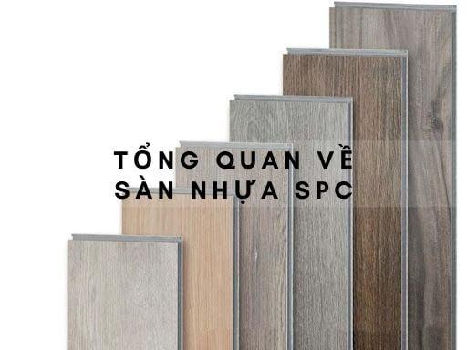 tong-quan-san-nhua-spc