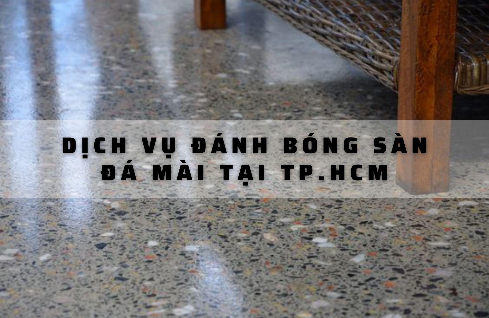danh-bong-san-da-mai-tai-tphcm